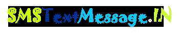 SMSTextMessages.com