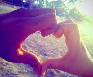 td.heart
